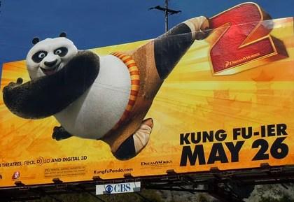 kungfu2billboard