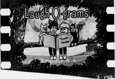 laughogramclip
