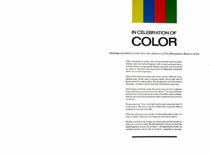 Eugene Fleury and Bernyce Polifka article