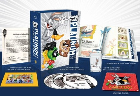 looney_tunes_platinum_collection_volume_one_ultimate_collectors_editionfull