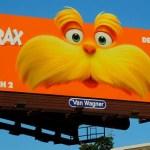 lorax_billboard