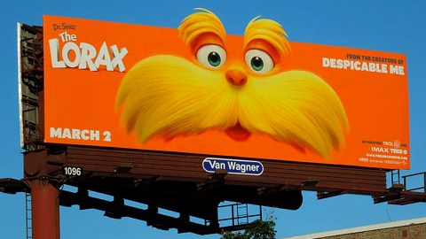 lorax_billboard