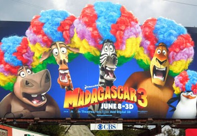 madagascar3_billboard
