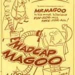 madcapmagooposter2.jpg