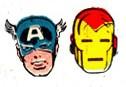 marvel-icon