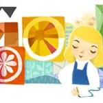 maryblair-google
