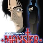 monster-viz-media