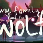 myfamilywolf