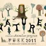 natures-puck