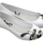 oswaldshoes.jpg
