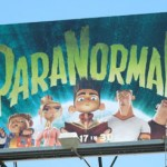 paraNorman_billboard
