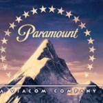 paramount3