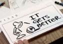 pixarbetter2-icon
