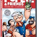 popeyefriends1.jpg