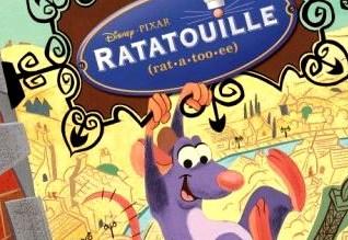 ratgoldenbook.jpg