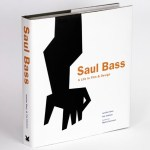 saulbass-cover