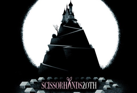 scissorhands20th_500