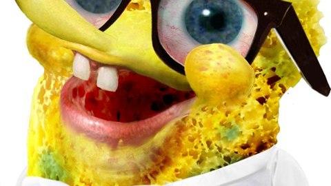 spongebobkenny