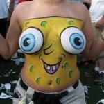 spongeboobgirl