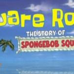 squarerootstitle1