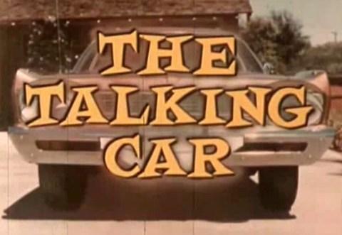 talkingcartitle