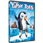 tappytoes