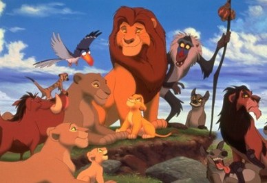 the-lion-king-1