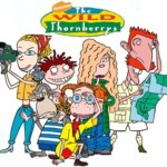 the_wild_thornberrys-show