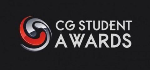 CG Student Awards