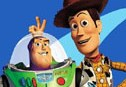 toystory-icon