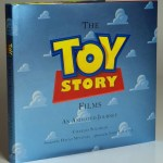 toystorybook