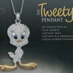 tweetydanburymint1