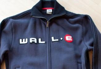 wallecrew