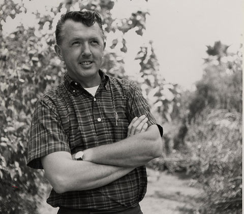 Bob Winquist