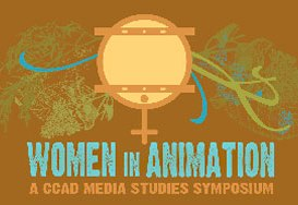 Women in Animation