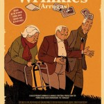 wrinkles_poster