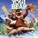 yogi2010-3