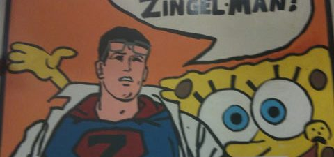 zingelmans_a