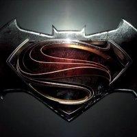 Batman vs Superman: Dawn of Justice - Trailer