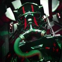 Star Wars Episode 7 Trailer 2