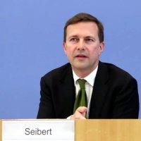 Bundesregierung informiert über den BND-Skandal