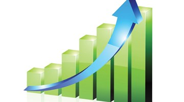 3611_increasing-your-carwash-revenues.jpg