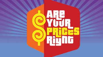 3612-are-your-prices-right.jpg