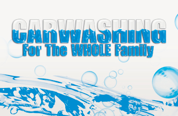 3612-carwashing-for-the-whole-family.jpg