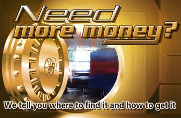 3703-cover-story-money-financing.jpg