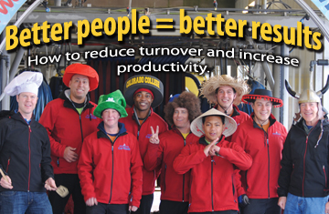 3704_cover-story-better-people-results.jpg
