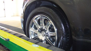 3708-tire-shiner-qa-faqs.jpg