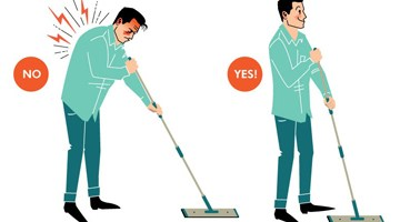 3802-ED-Ergonomic-Mopping.jpg