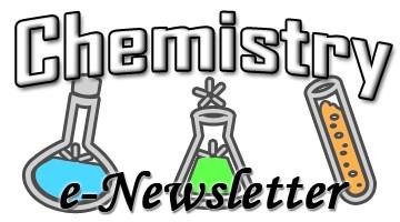 Chemistry_article2013.jpg