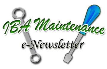IBA_Maintenance_article_header.jpg